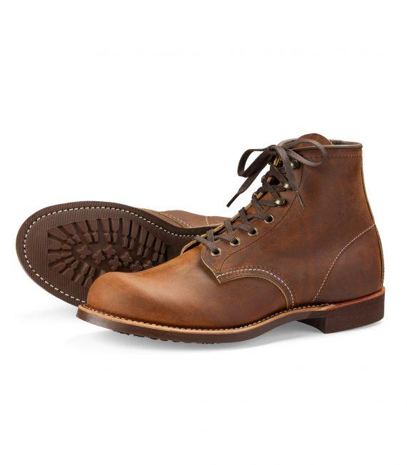 red-wing-shoe-store-frankfurt_3343-blacksmith-vibram-copper-rough-and-tough