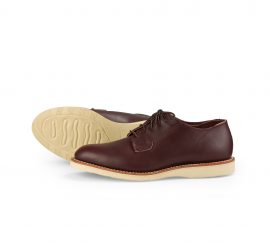 Red-Wing-Shoe-Store-Frankfurt-3117-Postman-Oxblood-Mesa