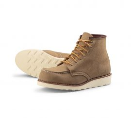 Red-Wing-Shoe_Store-Frankfurt-3376-Moc-Toe-Sand-Mohave