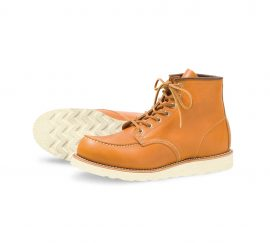 Red-Wing-Shoe-Store-Frankfurt-Moc-Toe-9875-Golden-Russet-Sequoia