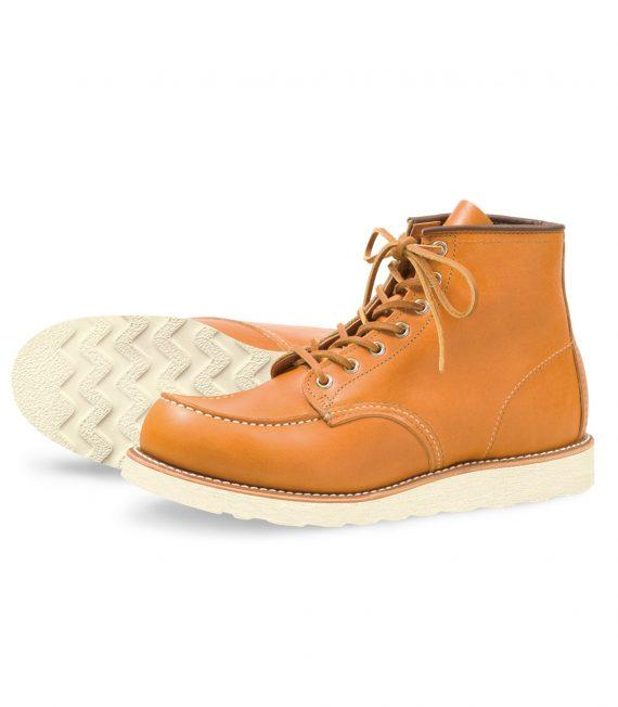 Red-Wing-Shoe-Store-Frankfurt-Moc-Toe-9875-Golden-Russet-Sequoia