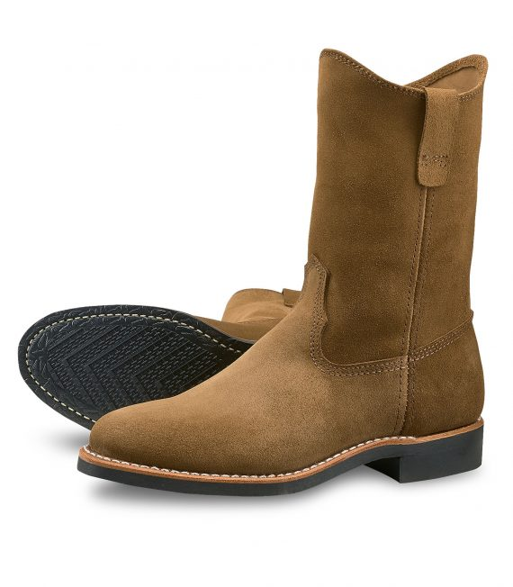 Red-wing-shoe-store-frankfurt-3469-pecos-olive-mohave