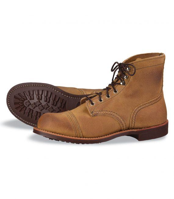 red-wing-shoe-store-frankfurt-iron-ranger-8083-hawthorne-muleskinner