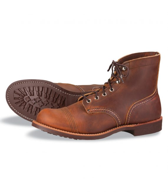 red-wing-shoe-store-frankfurt-iron-ranger-8085-copper-rough-and-tough