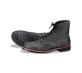 red-wing-shoe-store-frankfurt-iron-ranger-8086-charcoal
