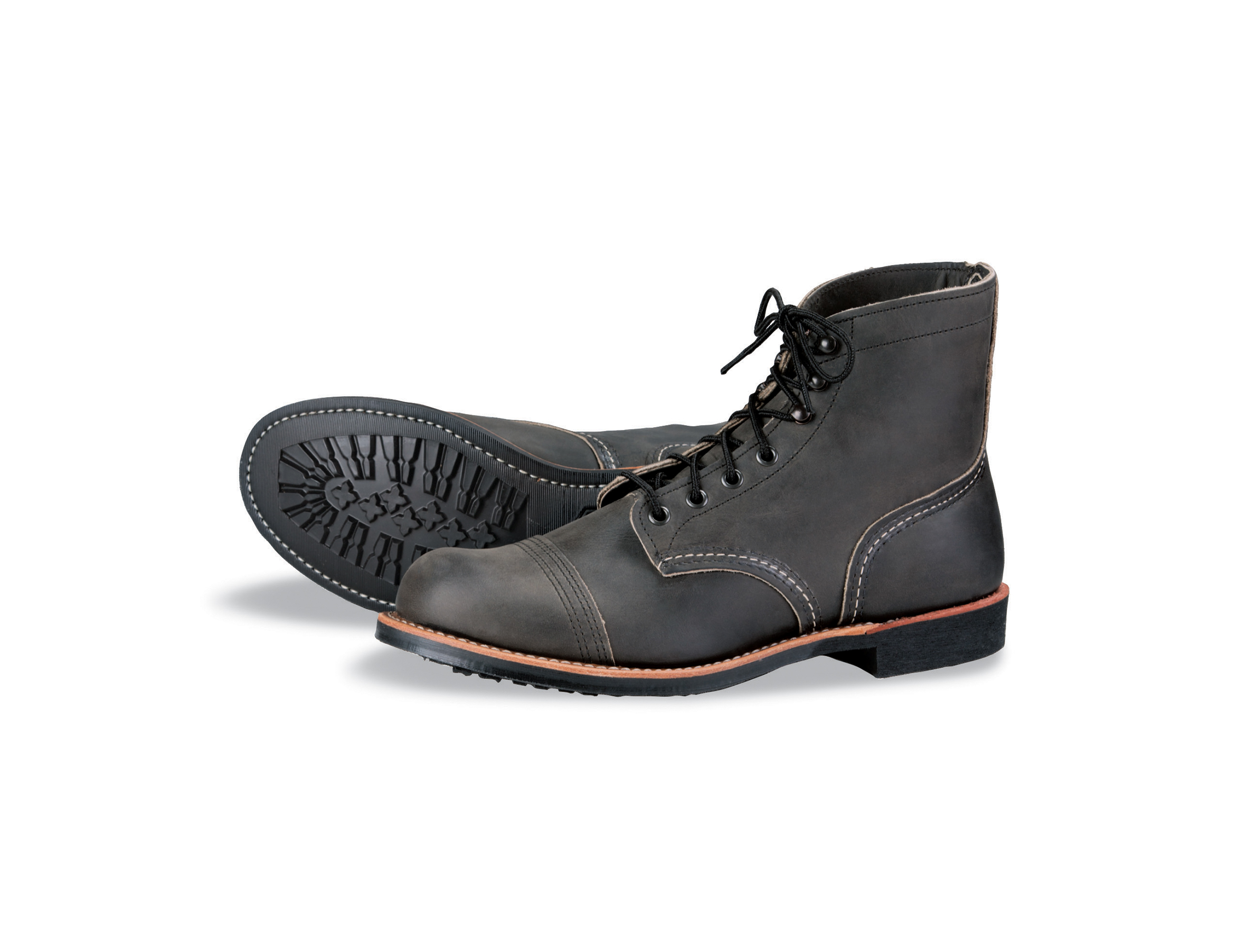 6ae8938d767 Red Wing Store Frankfurt | First Red Wing Store in Europe – since 1977