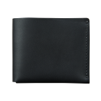 Bitfold Black Front RH95017C_WEB_NA_1016