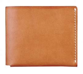Bitfold London Tan Veg Front RH95025C_WEB_NA_1016