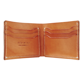 Bitfold London Tan Veg Open RH95026C_WEB_NC_1016