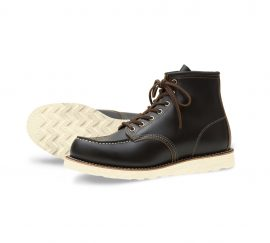 Red-Wing-Shoe-Store_Frankfurt-9874-Moc-Toe-Black-Klondike