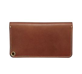 Trucker Wallet Back Oro Russet RH95007C_WEB_NB_1016