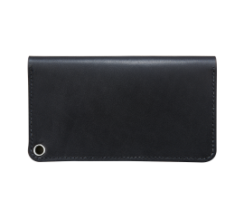 Trucker Wallet Black Back RH95015C_WEB_NB_1016