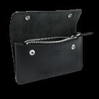 Trucker Wallet Black Open RH95015C_WEB_NC_1016