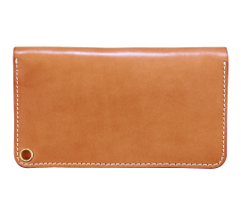 Trucker Wallet London Tan Veg Back RH95023C_WEB_NB_1016