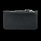 Zipper Pouch Black Back RH95022C_WEB_NB_1016