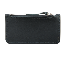 Zipper Pouch Black Back RH95022C_WEB_NB_1016