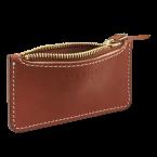 Zipper Pouch Open Oro Russet RH95014C_WEB_NC_1016