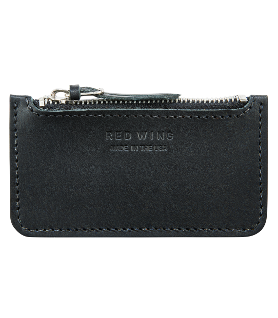 zipper Pouch black front RH95022C_WEB_NA_1016