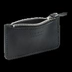 zipper pouch black open RH95022C_WEB_NC_1016
