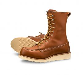Red-Wing-Shoe-Store-Frankfurt-3427-8-Inch-Moc-Toe-Oro-legacy