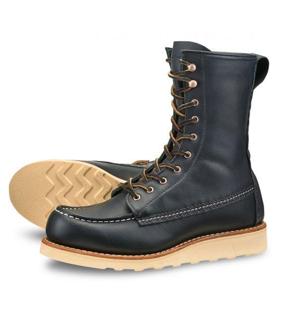 Red-Wing-shoe-Store-frankfurt-3424_8-inch-moc-black-harness