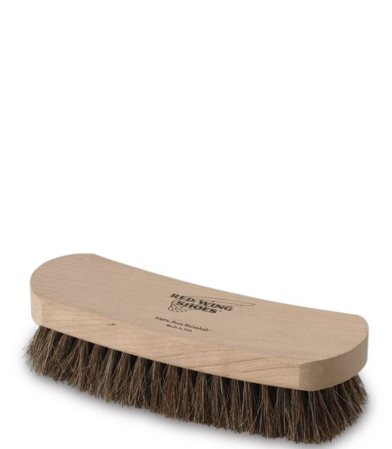 Red-Wing-Shoe-Store-Frankfurt-97106-Boot-Polish-Brush