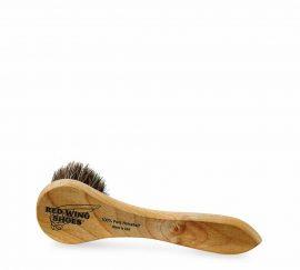 Red-Wing-Shoe-Store-Frankfurt-97114C_Dauber-Brush
