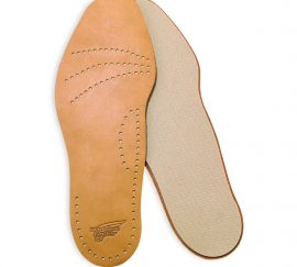 Red-Wing-Store-Frankfurt-Leather-Footbed-96356C