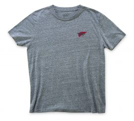 Red-wing-shoe-store-frankfurt-t-shirt-97404C_grey-melange