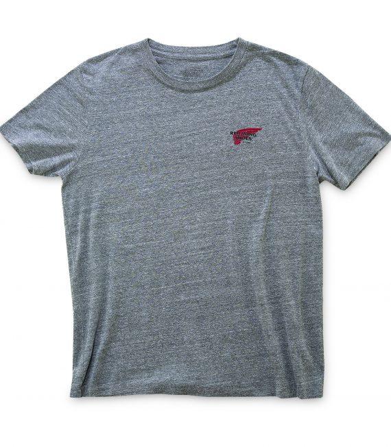 Red-wing-shoe-store-frankfurt-t-shirt-97404C_grey-melange